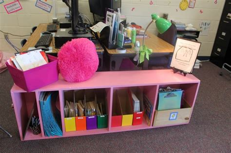 1000 images about classroom decor on the top