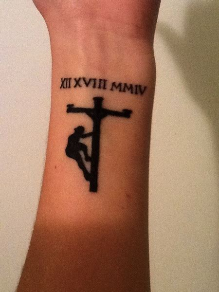 remembrance tattoos designs ideas and meaning tattoos
