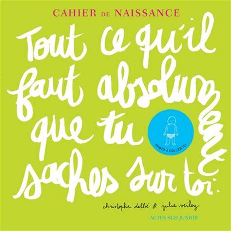Tag Re Livre Originale by Bebe La Litt 233 Rature Jeunesse De Judith Et