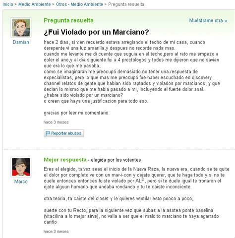 preguntas estupidas argentina las preguntas m 225 s est 250 pidas de yahoo respuestas