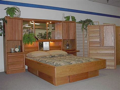 waterbed bedroom furniture woden waterbed furniture waterbed mattress waterbed furniture home design