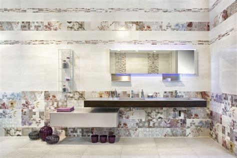 faetano piastrelle giverny rivestimento bagno cucina conca faetano