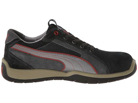 zappos athletic shoes safety dakar low sd at zappos