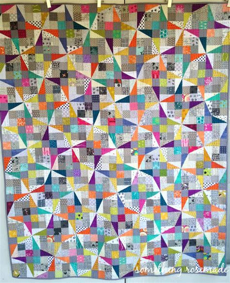 smitten quilt pattern kingwell something rosemade the kingwell sew alongs flutterby