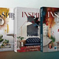 free interior design books download free interior design books and get inspired for