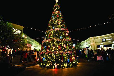 imagenes de feliz navidad rasta la navidad supera la ficci 243 n hyperbole