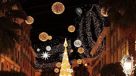 illuminazione a salerno le d artista di salerno tornano dal 5 novembre 2016