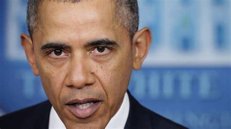 barack obama obama praises severe gun confiscation program of australia state usa