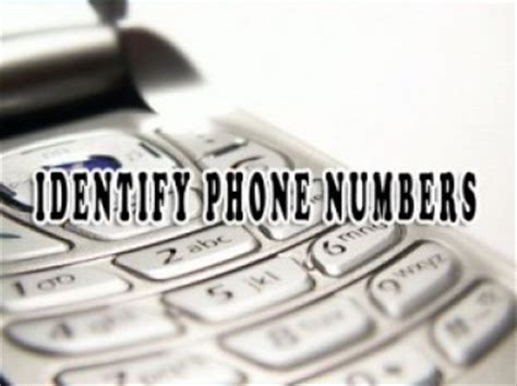 Searchbug Phone Lookup Identify Phone Numbers For Cell Phone Text Messaging