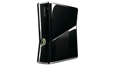 xbox 360 console ebay xbox 360 slim 250gb console refurbished by eb