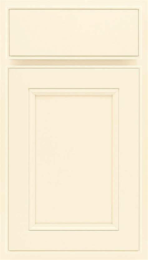 Landen Maple Cabinets by Landen Cabinet Door Style Affordable Cabinetry Products