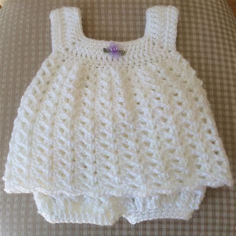 crochet dress pattern free pinterest easy baby sun dress free pattern crocheting