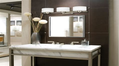 unique sink vanities modern bathroom vanity lights