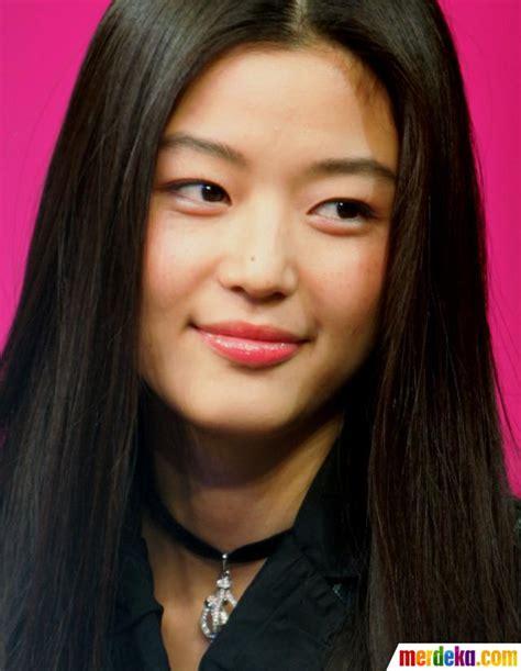 film romantis korea selatan foto 10 artis korea selatan paling cantik merdeka com