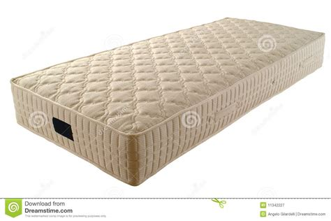 Royalty Comfort Mattress by Mattress Royalty Free Stock Photography Image 11342227