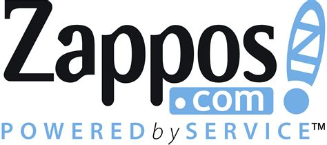 Zappo Search Zappos Logos