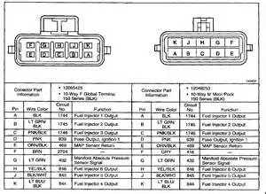 gm obd1 connector wiring diagram get free image about wiring diagram