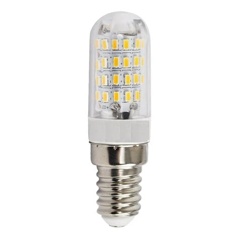 High Power 3 Watt Ses Led Pygmy Bulb 3000k Lighting From High Wattage Led Light Bulbs