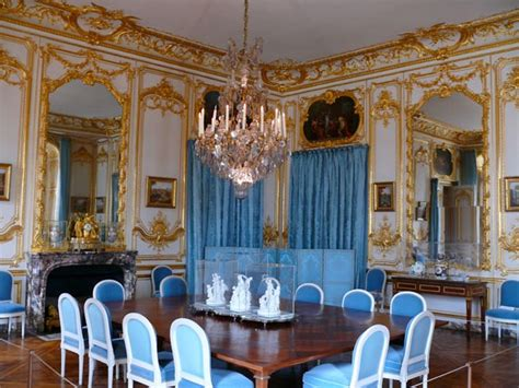versailles dining room 130 best images about palace of versailles on pinterest