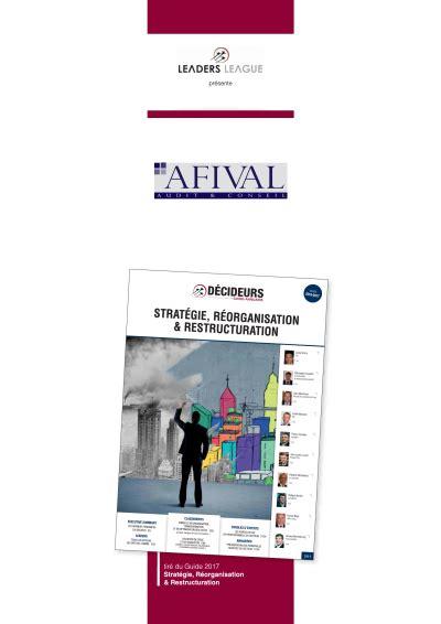 Classement Cabinet Audit by Classement Archives Afival Audit Conseil