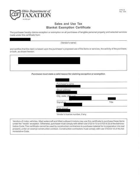 blanket certification letter 28 blanket certification letter form cert 123