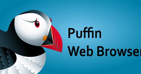 puffin web browser vm  android apps  games