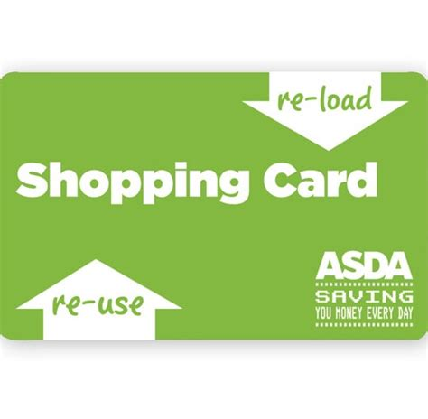 asda s card free asda gift cards gratisfaction uk