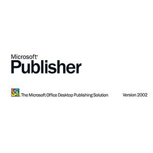 microsoft publisher resume templates download now microsoft office