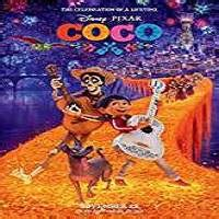 coco watch online hd coco 2017 full movie watch online hd print free download
