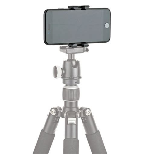 what is the best iphone tripod top picks in 2018