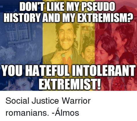 Social Justice Warrior Meme - funny warriors memes of 2016 on sizzle nba