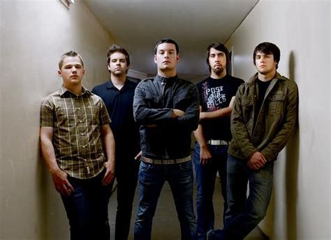 senses fail is not a waiting room senses fail is not a waiting room mind equals blown