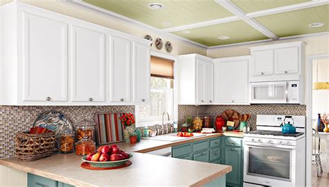 how much to install kitchen cabinets how to install crown molding on kitchen cabinets pict