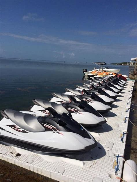 boat rentals near islamorada spray watersports islamorada fl address phone number