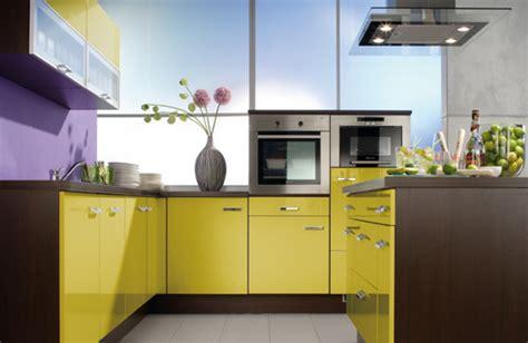 57 bright and colorful kitchen design ideas digsdigs 57 bright and colorful kitchen design ideas digsdigs