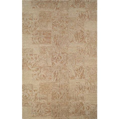 Bamboo Outdoor Rugs by Bamboo And Wheat Outdoor Rugs Home Infatuation