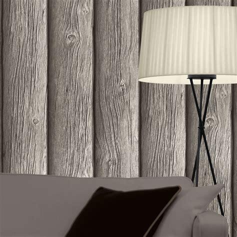 wood effect pattern muriva bluff large twig pattern grey wood effect embossed