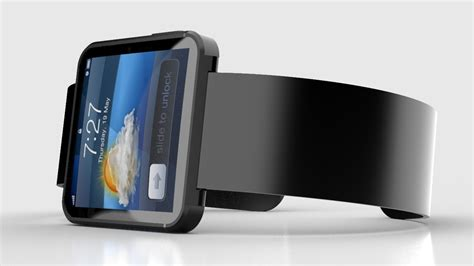 nfc mobile payments nfc mobile payments in both iwatch and iphone 6