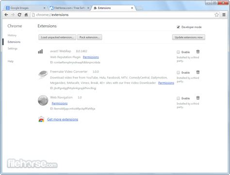 chrome terbaru google chrome terbaru 48 0 2564 82 offline installer