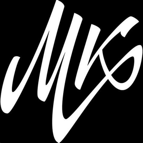 M A K mk asante