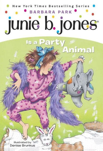 pictures of junie b jones books junie b jones is a animal junie b jones series