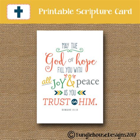 printable religious anniversary cards bible verse encouragement card printable christian greeting