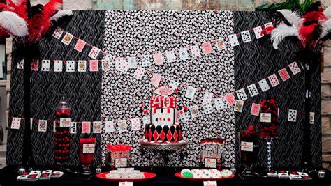ideas para decorar un salon de zumba decoraci 243 n para fiesta de cumplea 241 os adulto imagui