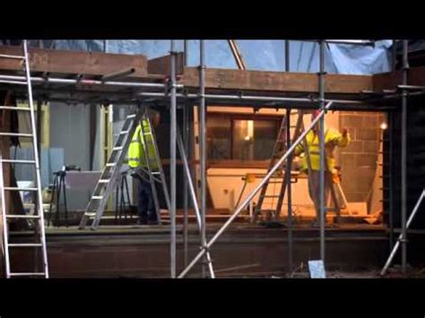 grand designs the tree house grand designs the tree house revisited from series 10 s12e09 youtube