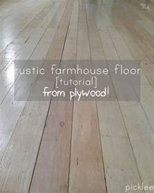 Diy Flooring Ideas Diy Flooring Ideas Houses Flooring Picture Ideas Blogule
