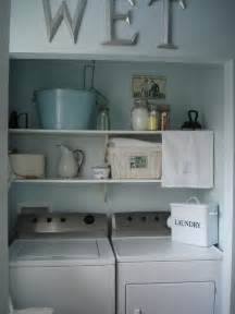 Laundry Room Storage Ideas For Small Rooms Small Laundry Room Ideas White Way