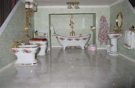 how do you say bathroom in british victorian bathroom vanity 100 42 inch bathroom vanity