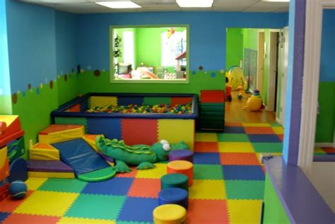 play rooms soft play room yelp