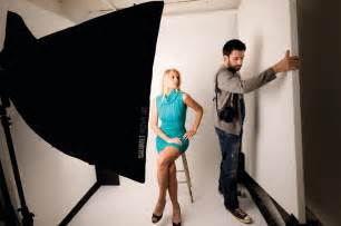 photography studio setup images amp pictures becuo