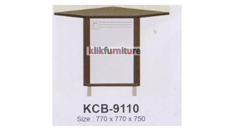 Sofa Sudut Di Bawah 1 Juta harga kcb 9110 bawah sudut lotus bigpanel promo